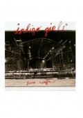 Indigo Girls - 1200 Curfews Live