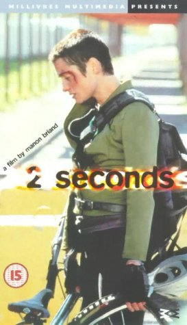 2 Seconds