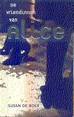 De vriendinnen van Alice