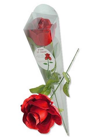 Fleur D 'Amour