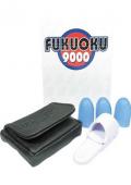 FukuokoVingervibo