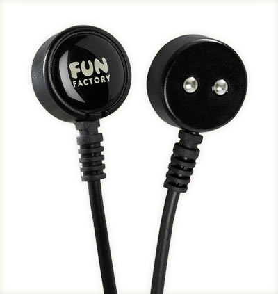 Fun Factory Magneet Plug