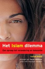 Het Islam Dilemma