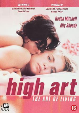 High Art
