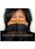 Joan Armatrading - Lovers Speak
