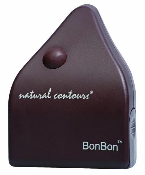 Natural Contours Bonbon