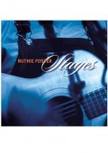 Ruthie Foster - Stages (Live)