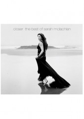 Sarah McLachlan - Closer (Limited Edition)