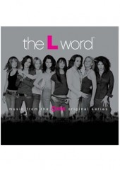 The L Word - 1st Soundtrack