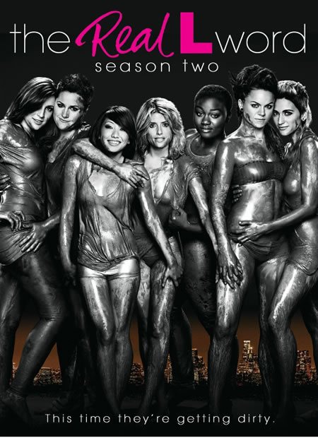 The Real L Word season 2