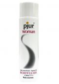 Pjur Women Body Glide