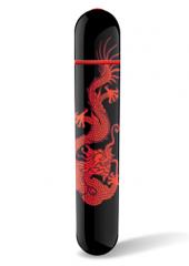 B3 Onye Petite Dragon