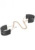 Bijoux Indiscrets - Desir Metallique