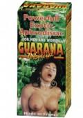 Guarana Special