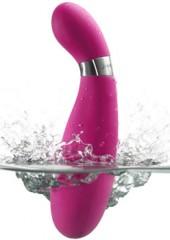 Jimmyjane - Form 6 Vibrator Roze