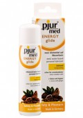 Pjur - MED Energy Glide 100 ml