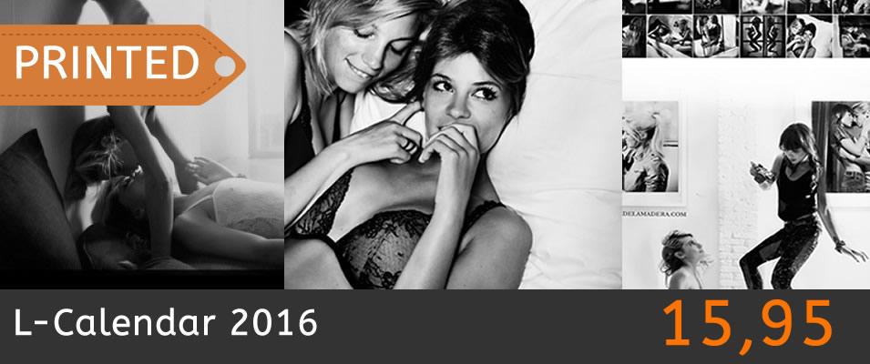 L-Calendar 2016