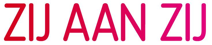 HoLeBi- filmfestival in Vlaams-Brabant