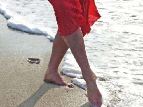 7. Dansen op de waterlijn – Adriënne Nijssen – FemShop