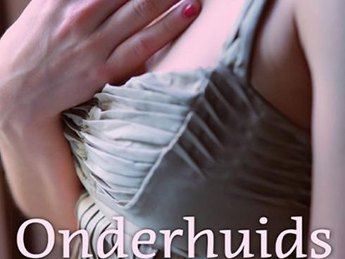 4. Onderhuids – Suzanne Gerding – FemShop