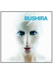 Bushira - Bushira