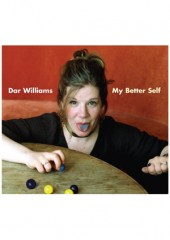 Dar Williams - My Better Self