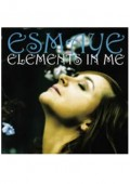 Esmaye - Elements in Me
