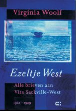 Ezeltje West