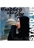 Goddess and She - Stand Up