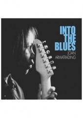 Joan Armatrading - Into The Blues