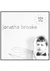 Jonatha Brooke - 10 Cent Wings