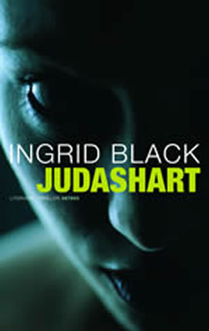 Judashart