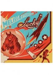 Melissa Etheridge - Lucky