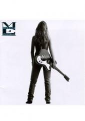 Melissa Etheridge - Never Enough