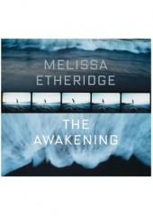 Melissa Etheridge - The Awakening
