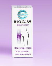 Multi-Gyn Bruistabletten