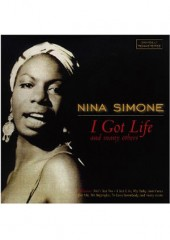 Nina Simone - I Got Life