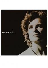 Plattèl - Journey of Life