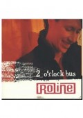 Roline - 2 o'Clock Bus