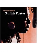 Ruthie Foster - The Phenomenal