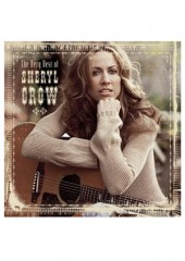 Sheryl Crow - The Very Best Of