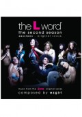 The L Word - 2nd Season Sessions