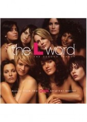 The L Word - 2nd Soundtrack