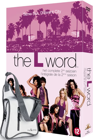 The L Word seizoen 2
