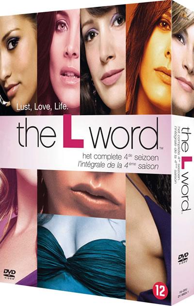 The L Word seizoen 4