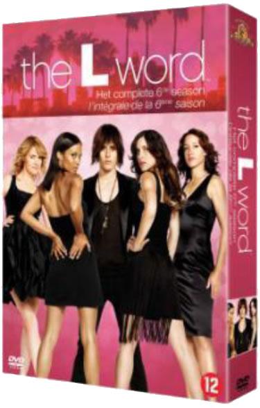 The L Word seizoen 6