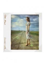 Tori Amos - Scarlets Walk