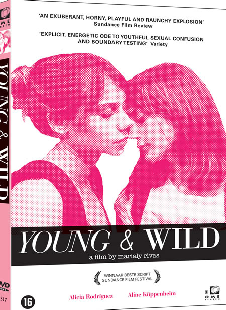 Young & Wild