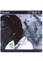 Yusa - Yusa