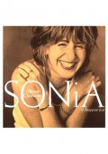 Sonia - Almost Chocolate